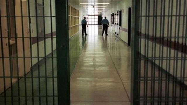 İnfaz düzenlemesinde ayrıntılar belli oldu! Cinsel suçlara da ceza indirimi