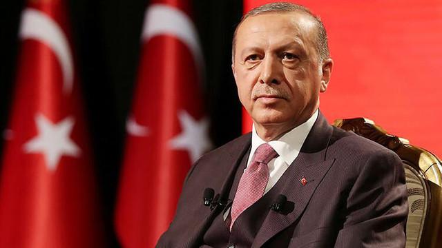 Ankara bu iddiayı konuşuyor: ''Bilim Kurulu Erdoğan'ı ikna edemedi''