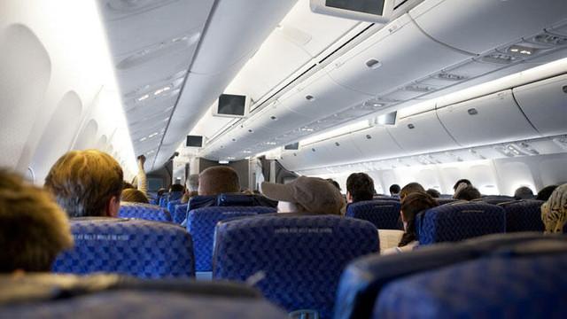 Uçak yolcularına bilet iadesi ve değişiklik hakkı