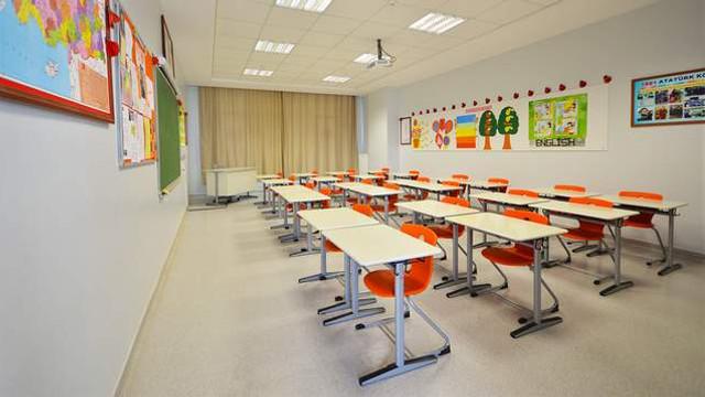 Özel okul ücretleri için beklenen açıklama geldi