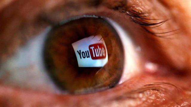 YouTube, video kalitesini 480p'ye düşürdü