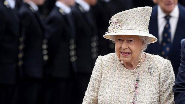 Kraliçe Elizabeth 18 yıl sonra ulusa seslenecek