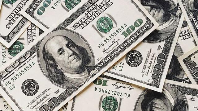''Kriz Kahini''nden ekonomi için korkutan uyarı !