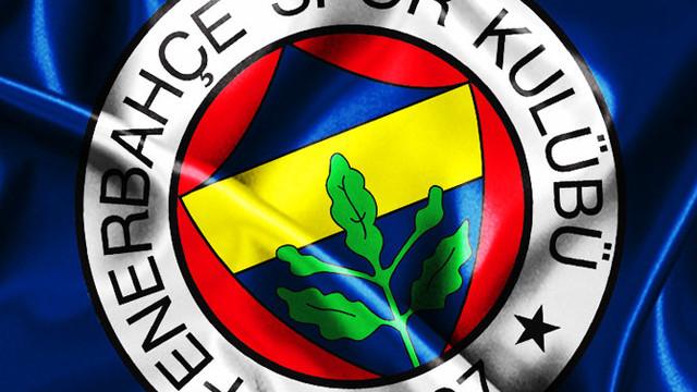 Fenerbahçe'de bir futbolcunun koronavirüs testi sonucu pozitif çıktı