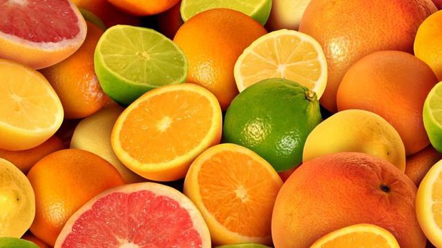 ABD'den koronavirüs hastalarına C vitamini tedavisi !