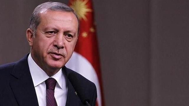 Erdoğan'dan koronavirüs mesajı ! Mücadelede alınan kararları duyurdu