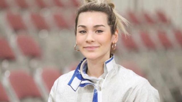 Zehra Köse: Sorun küresel ama mücadelemiz ulusal