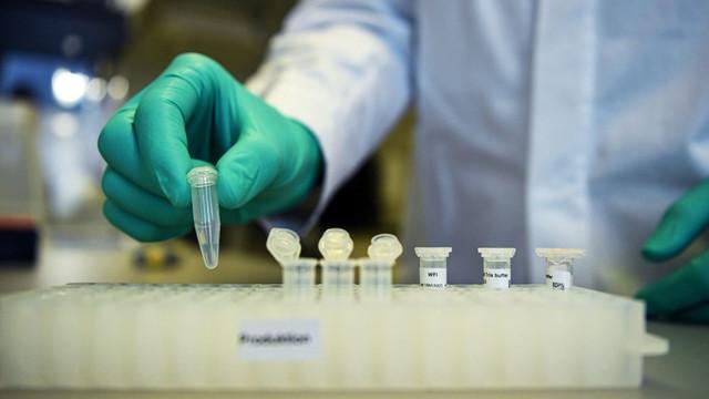 ''Koronavirüs aşısı uzun yıllar koruyabilir''