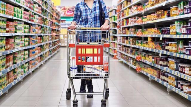 Türkiye'de marketlerin çalışma saatleri değişecek mi ?