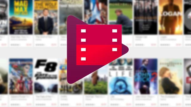 Google Play Filmler artık ücretsiz dönem başlıyor