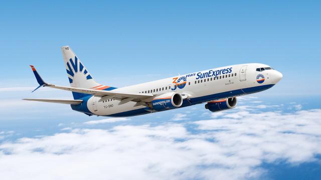 Uçak bileti alan 65 yaş üstü vatandaşlar mağdur oldu