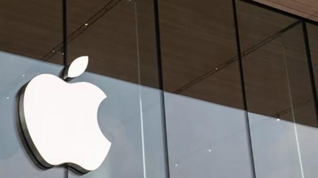 Apple iPhone üretimini durdurdu !