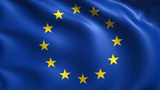 Avrupa Birliği'nden virüse karşı iş birliği çağrısı