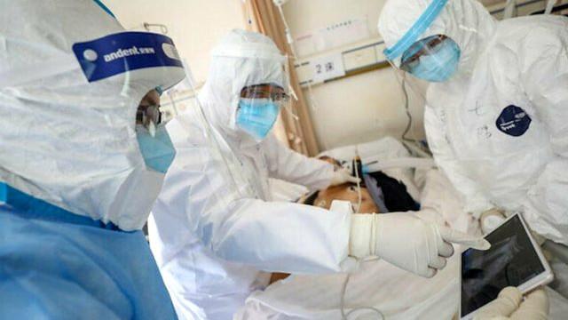 Sıtma ilacıyla koronavirüsü tedavi etmişti... Ölüm tehditleri yağıyor