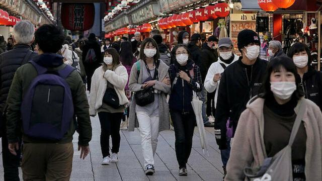 Çin'de 55 vaka daha tespit edildi