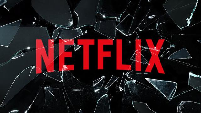 Netflix'ten, Türkiye'de interneti rahatlatacak düzenleme!