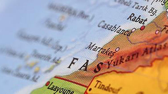 Fas'tan koronavirüse karşı ekonomi hamlesi