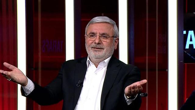 AK Partili isimden Diyanet'e sert tepki