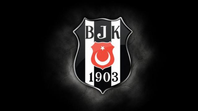 Les Ferdinand: Beşiktaş adam olduğum kulüptür