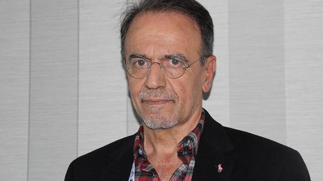 Prof. Dr. Mehmet Ceyhan: Hastalığın pik yapması an meselesi