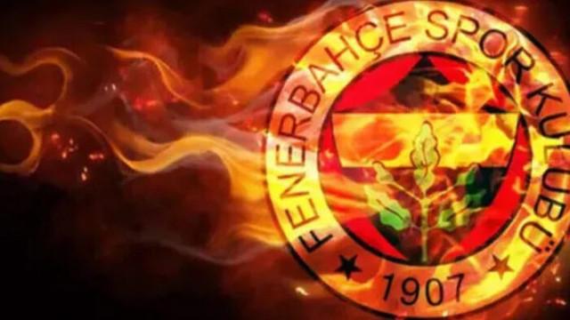 Fenerbahçe'de teknik direktörlük için Erol Bulut sesleri yükseliyor!
