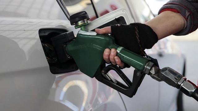 Benzine indirim, motorine zam geliyor!