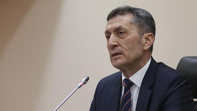 Bakan Selçuk'tan LGS başvuruları için kritik açıklama