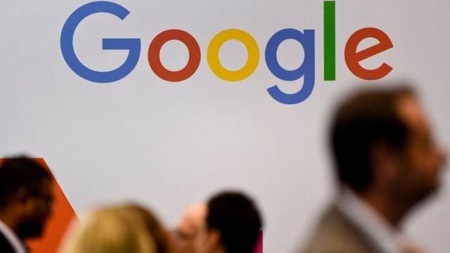 Koronavirüs Google'a 1 Nisan'ı iptal ettirdi