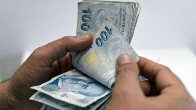 Aylık 5 bin liranın altında geliri olanlara kredi desteği