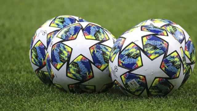 UEFA, 55 ülke federasyonuyla Çarşamba günü toplantı yapacak