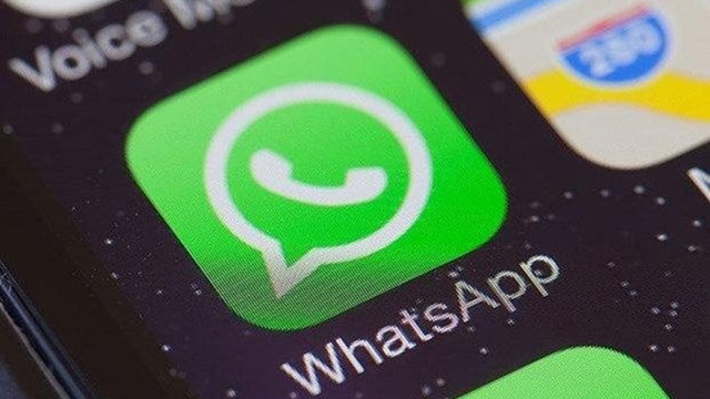 WhatsApp'ta karanlık mod nasıl açılır ?