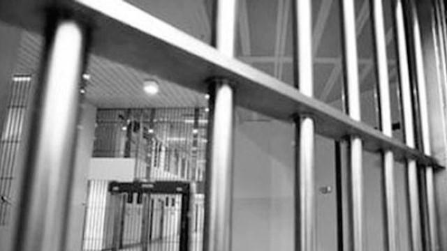 Dünya Kadınlar Günü'nde mahkumlara açık görüş izni