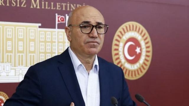 ''AK Parti'nin kadın politikasını Akit ve Cübbeli belirliyor''