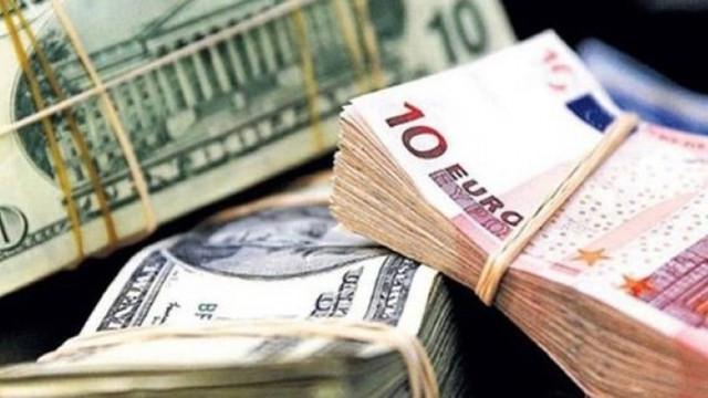 Piyasalarda son 7 yılın rekoru kırıldı! Dolar, euro ve altında son rakamlar