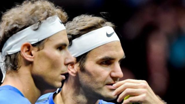 Wimbledon, koronavirüs nedeniyle bu yıl iptal edildi