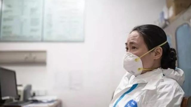 Koronavirüs salgınına karşı ilk uyarıyı o yapmıştı... Kayıplara karıştı !