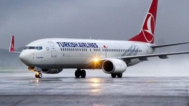 THY'den yurtiçi ve yurtdışı uçak seferleriyle ilgili flaş karar