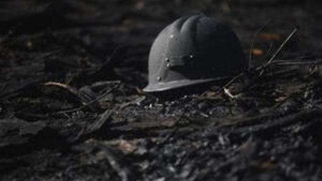 Soma'da maden ocağında göçük: 1 ölü