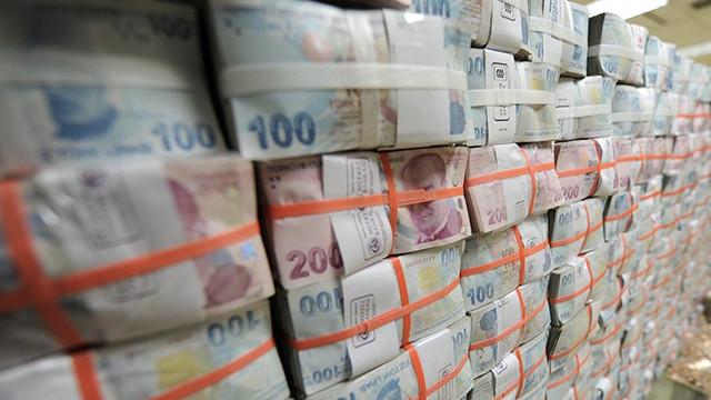 495 milyar lira nereye kayboldu ?