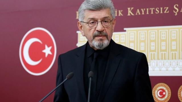 İçişleri Bakanı Soylu'ya beddua okudu: ''Allah belanı versin!''