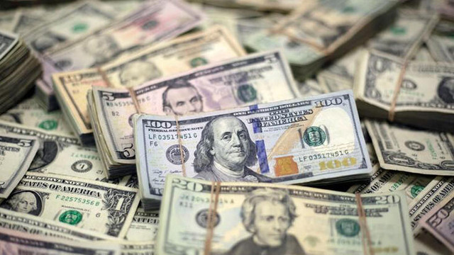 Norveş Varlı kFonu 113 milyar dolar zarar açıkladı