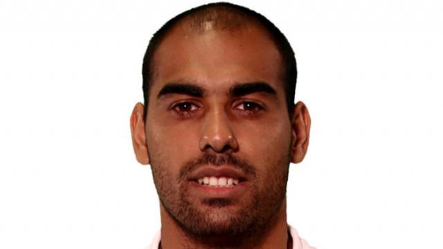 Fali Jimenez, koronavirüs yüzünden futbolu bırakıyor