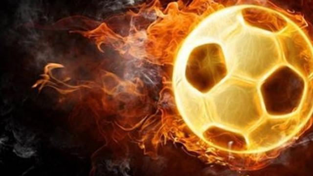 Real Betis'in eski futbolcuları Antonio Amaya ve Xavi Torres'e şike cezası!