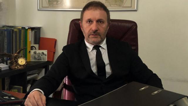 Hürser Tekinoktay: Türkiye'nin en iyi hocası Beşiktaş'ta