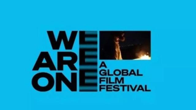Dünyada ilk: 20 film festivali bir araya geliyor