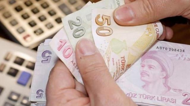 Mart 2020 enflasyon rakamları açıklandı