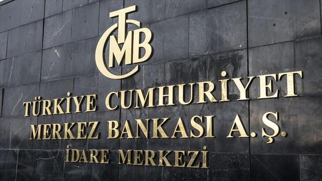 TCMB Banka Kredileri Eğilim Anketi açıkladı !