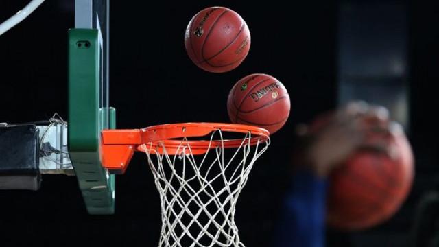 EuroLeague'de sezonu tamamlamak için yeni sistem; Tek şehir!
