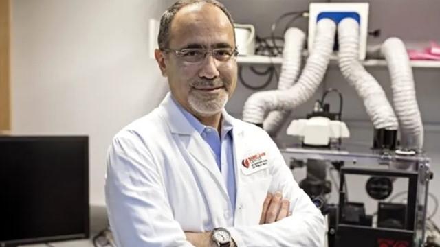 Türk profesörden korkutan uyarı: ''Yeni koronavirüs dalgaları olabilir''