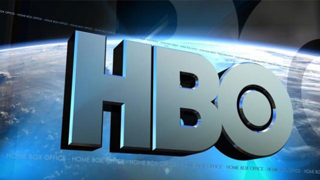 HBO'dan 500 saatlik ücretsiz yayın fırsatı